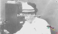 The Story behind Beatrice Bowman's scrapbook detailing her experiences working as a nurse during the First World War. <br/><br/>https://www.rcn.org.uk/servicescrapbooks/beatrice-bowman <br/><br/>Dear Sister Beatrice...